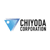 Chiyoda Corporation