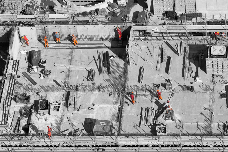 How nPlan uses machine learning to solve construction's biggest problem in 2019