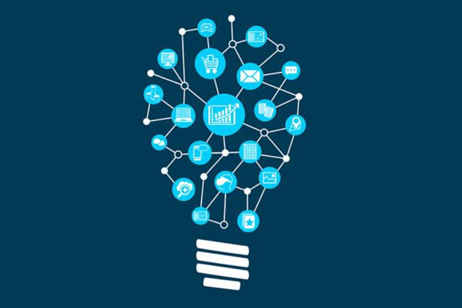 Vinci and Skanska blockchain tool 'delivers 25% cost savings'