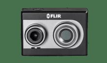 goedkoopste warmtebeeld camera custom drone