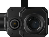 most popular camera custom drone