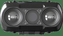 meest geavanceerde warmtebeeld camera custom drone