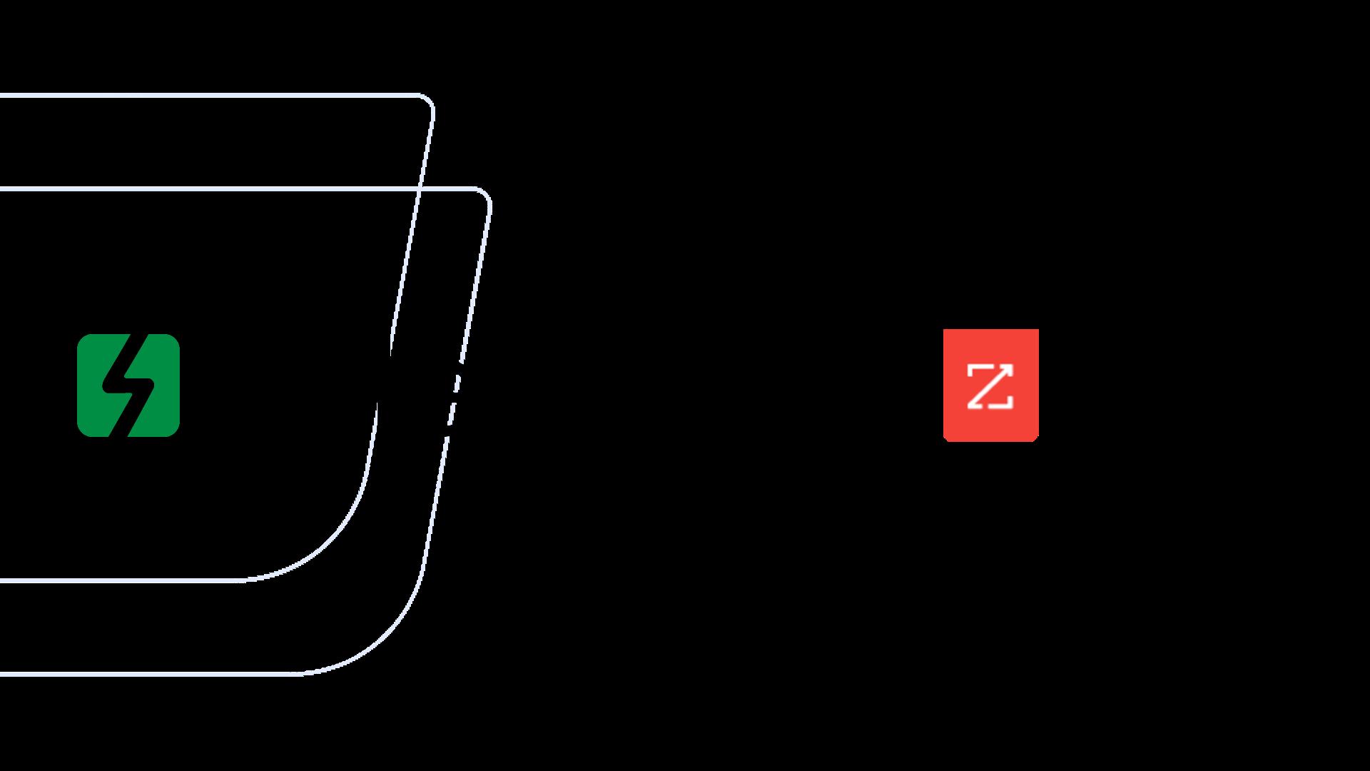 Salesbolt VS ZoomInfo