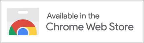 Chrome Webstore Download