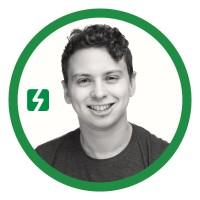 Craig Maxwell - Co-Founder & CEO of Salesbolt