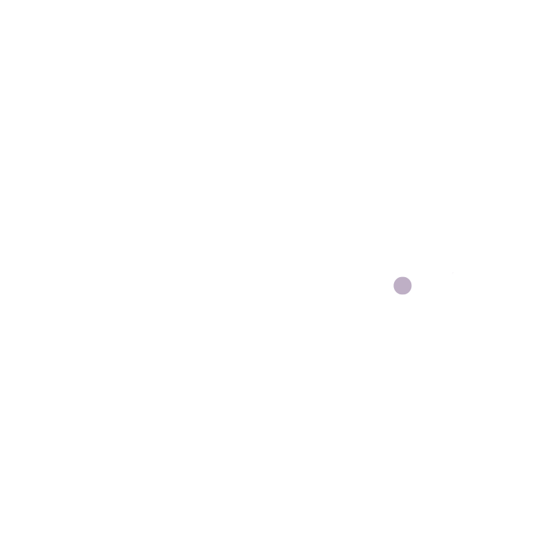 Safeguarding Code in Martial Arts