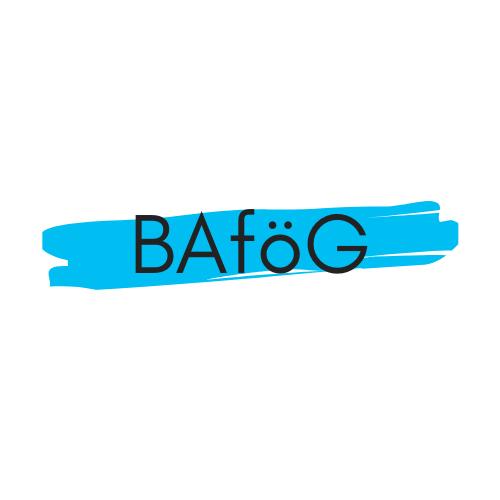 Alles zum Thema BAföG