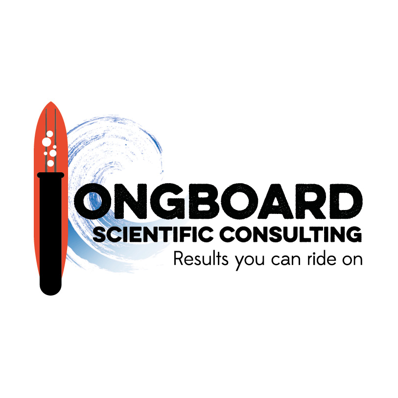 Longboard Scientific