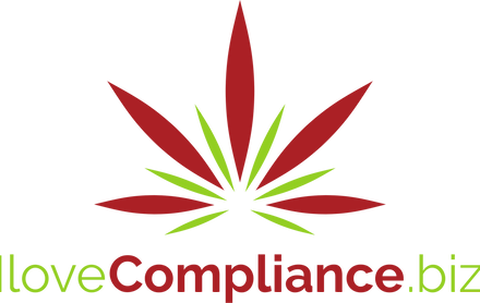 ILoveCompliance.Biz