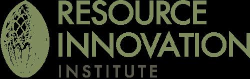 Resource Innovation Institute