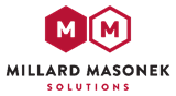 Millard Masonek Solutions
