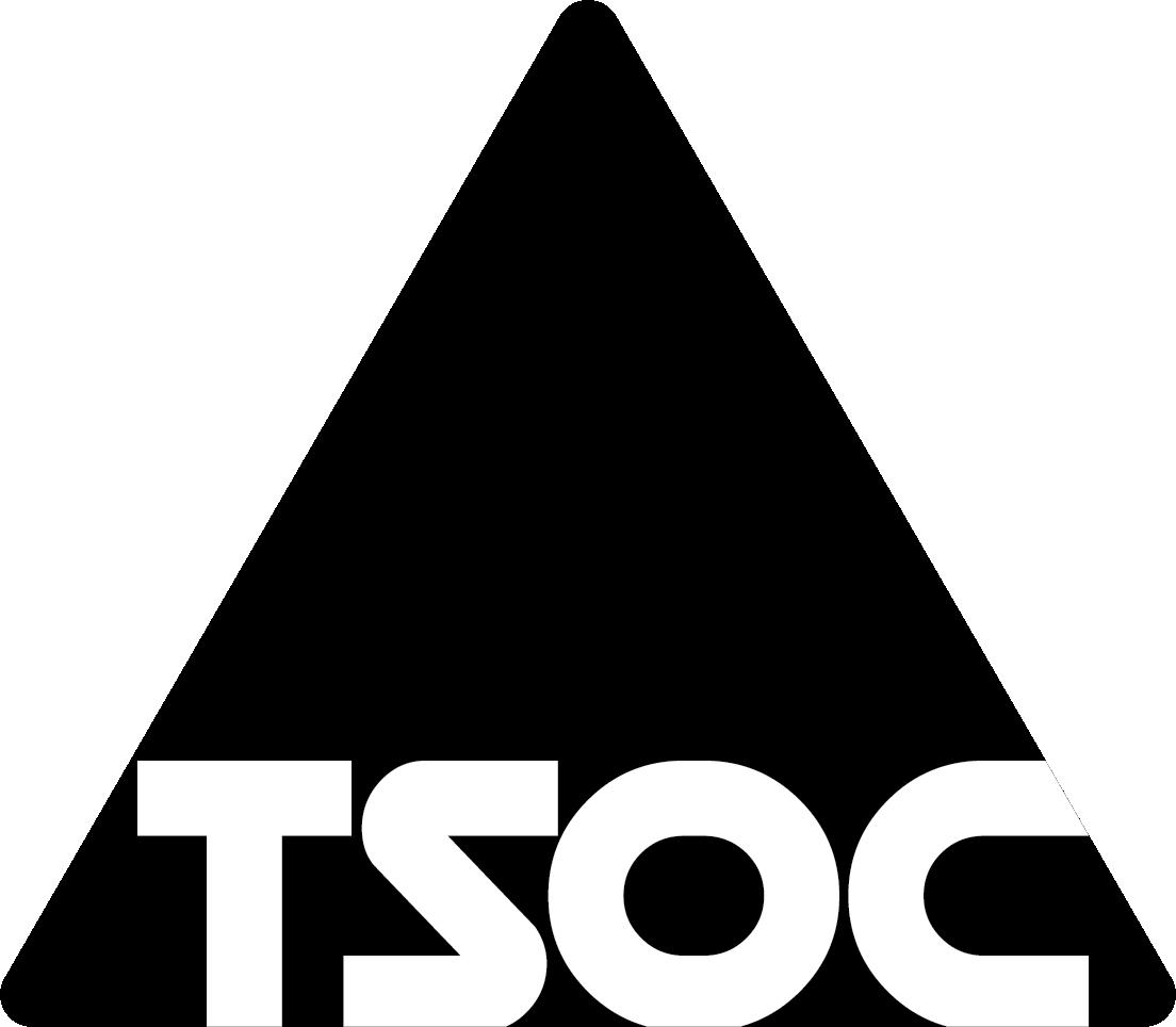 TSOC LLC