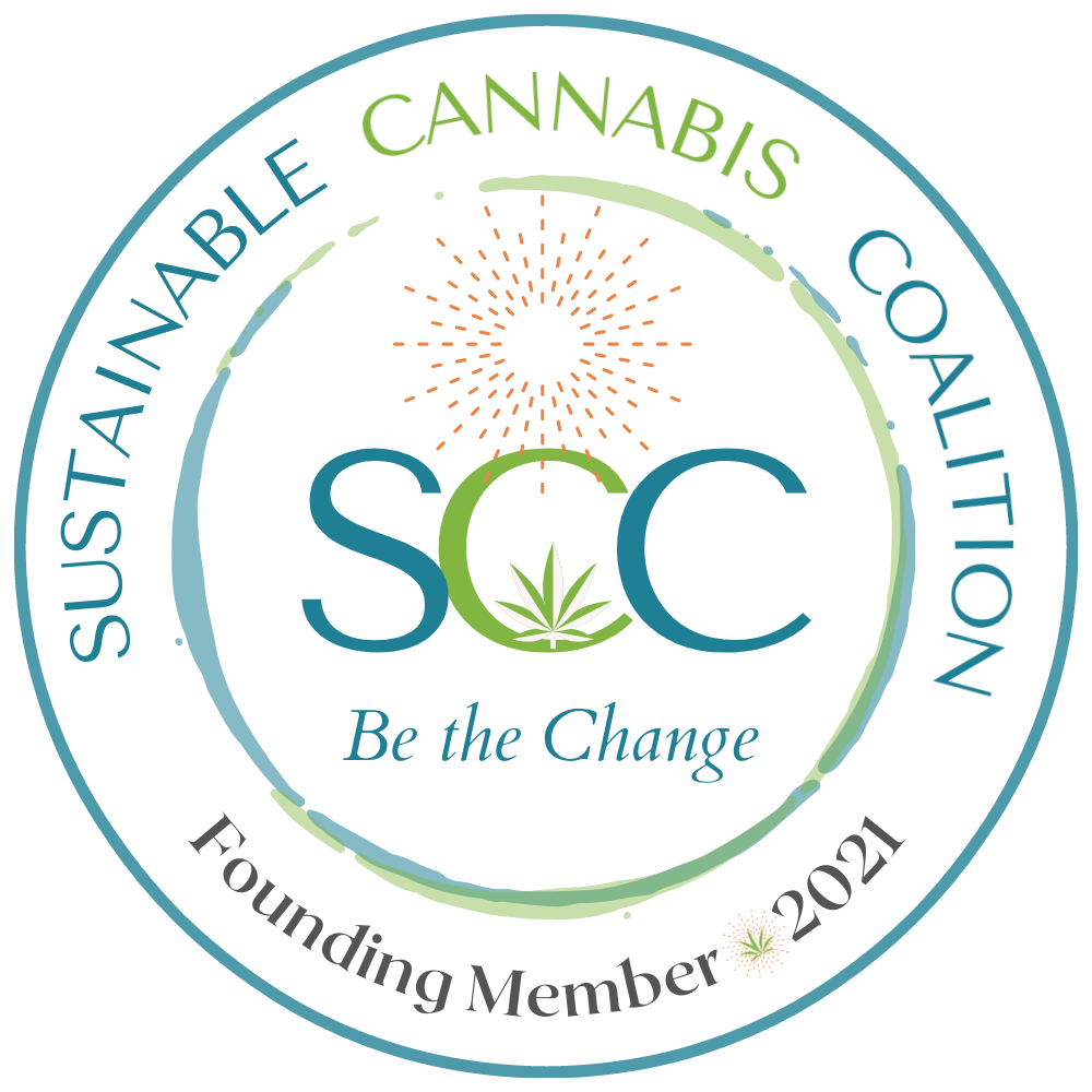 Sustainable Cannabis Coalition