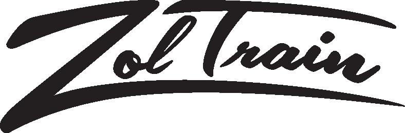 ZolTrain Logo