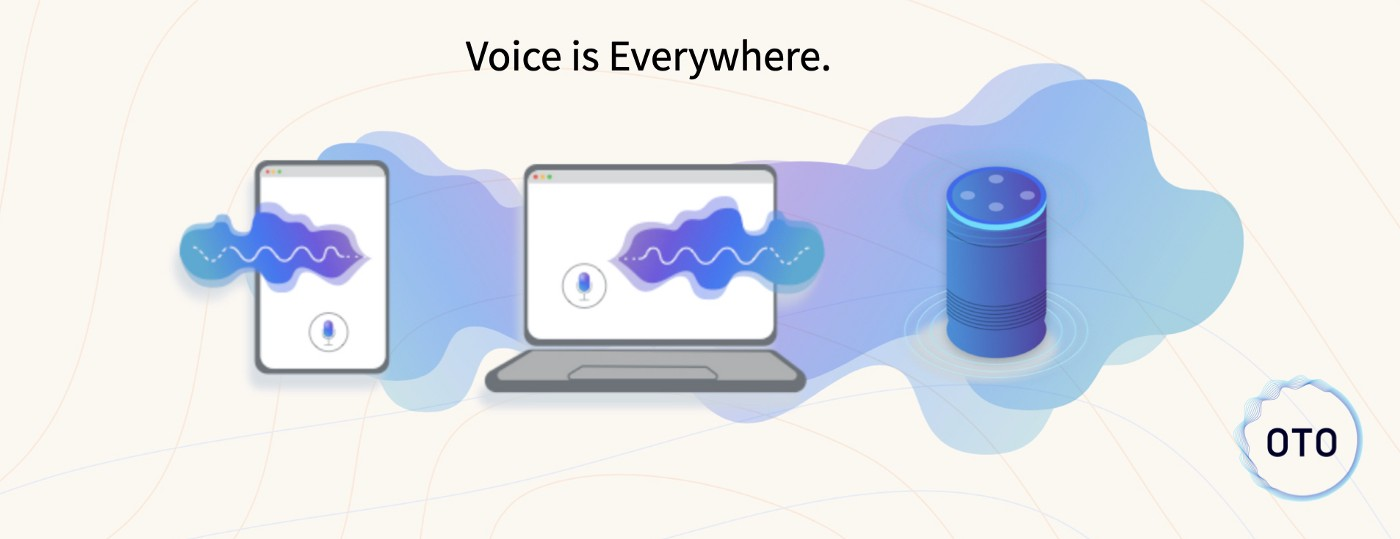 Voice AI: From Personal Assistants and Beyond