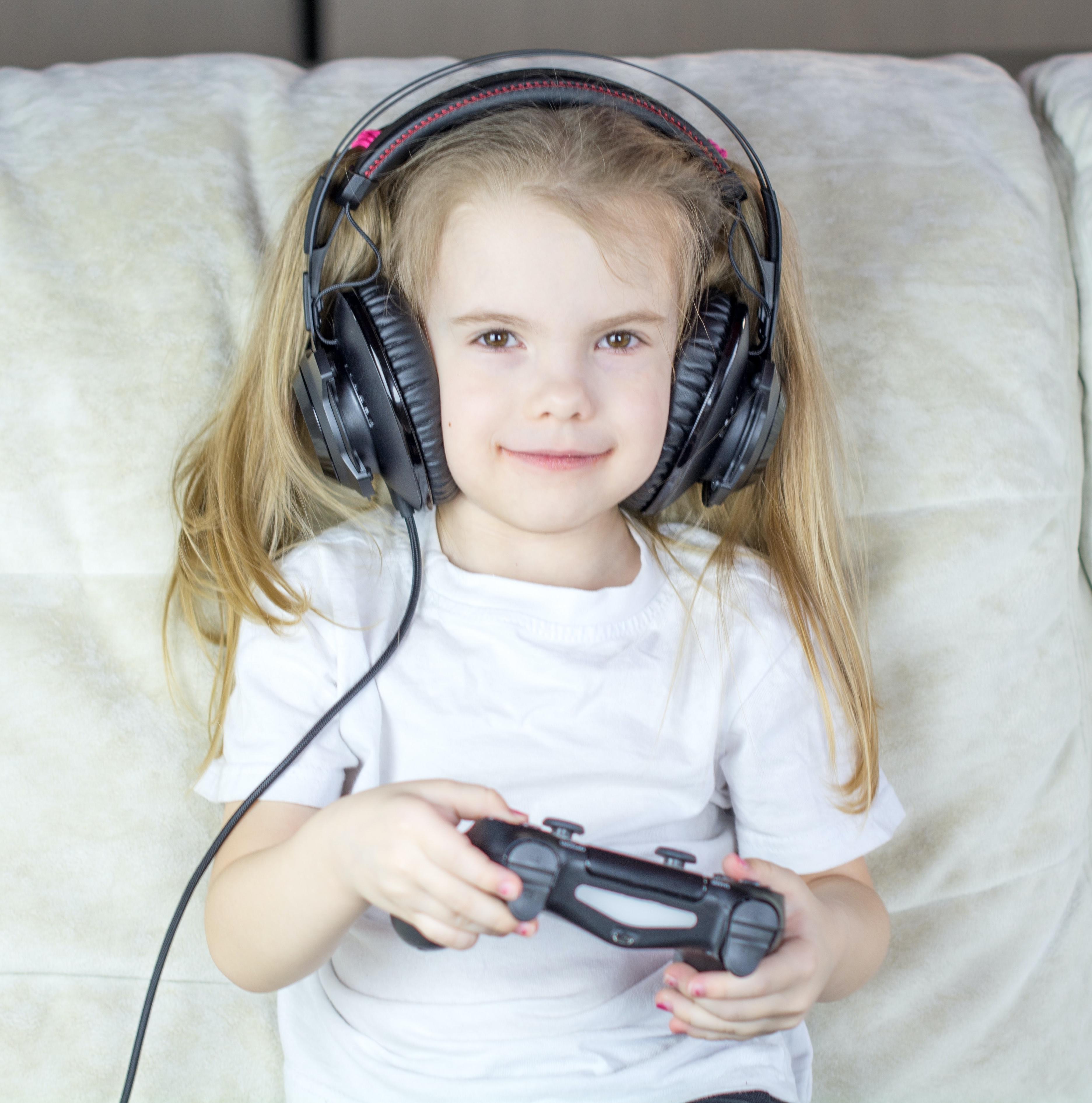 OTO makes online voice chats safe
