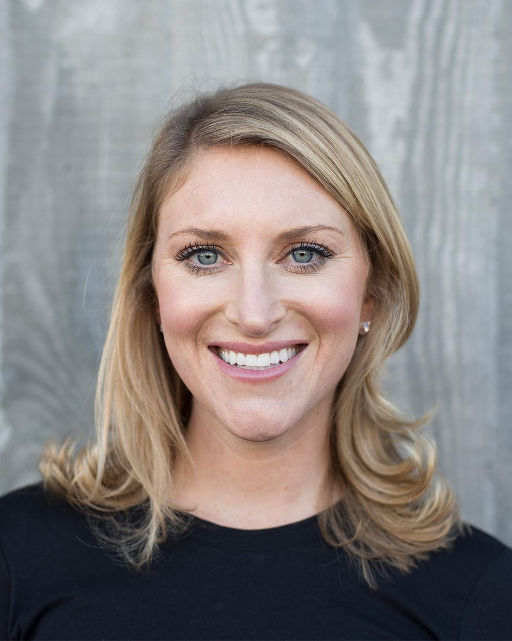 Dr. Sara Boyer