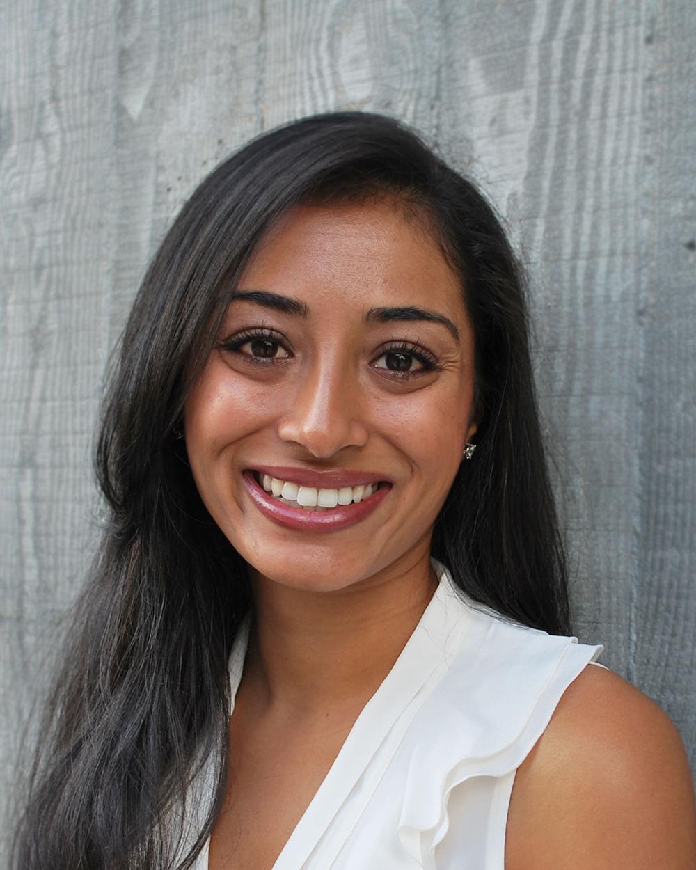 Dr. Jnana Patel
