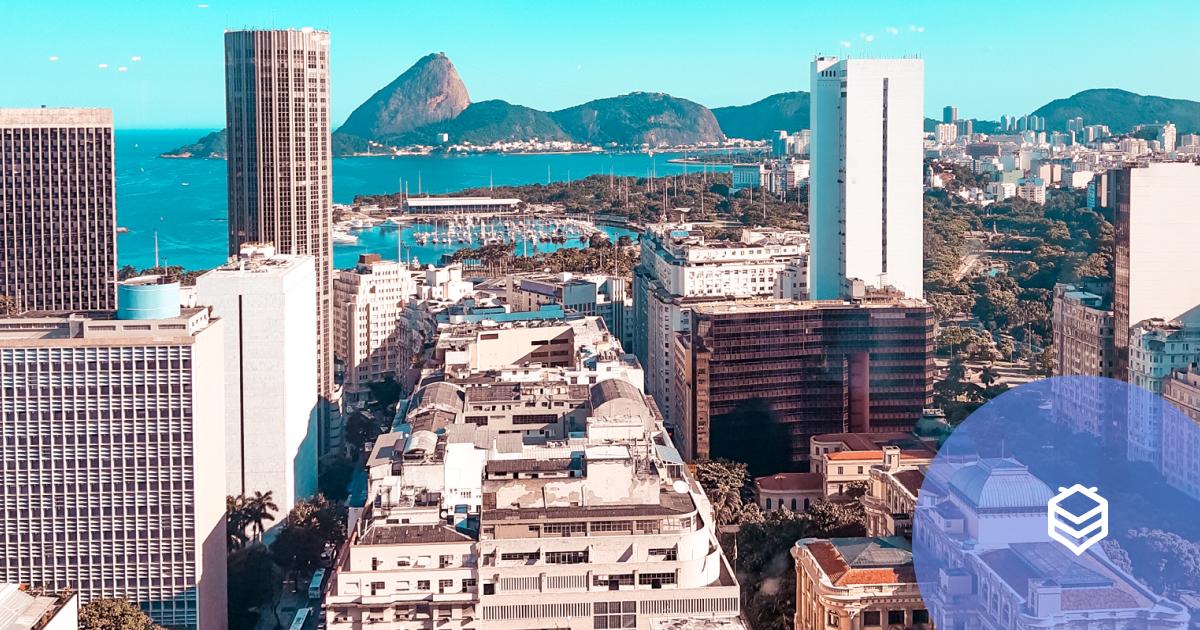 Qualidade de vida nas cidades: como empresas privadas melhoram a infraestrutura urbana
