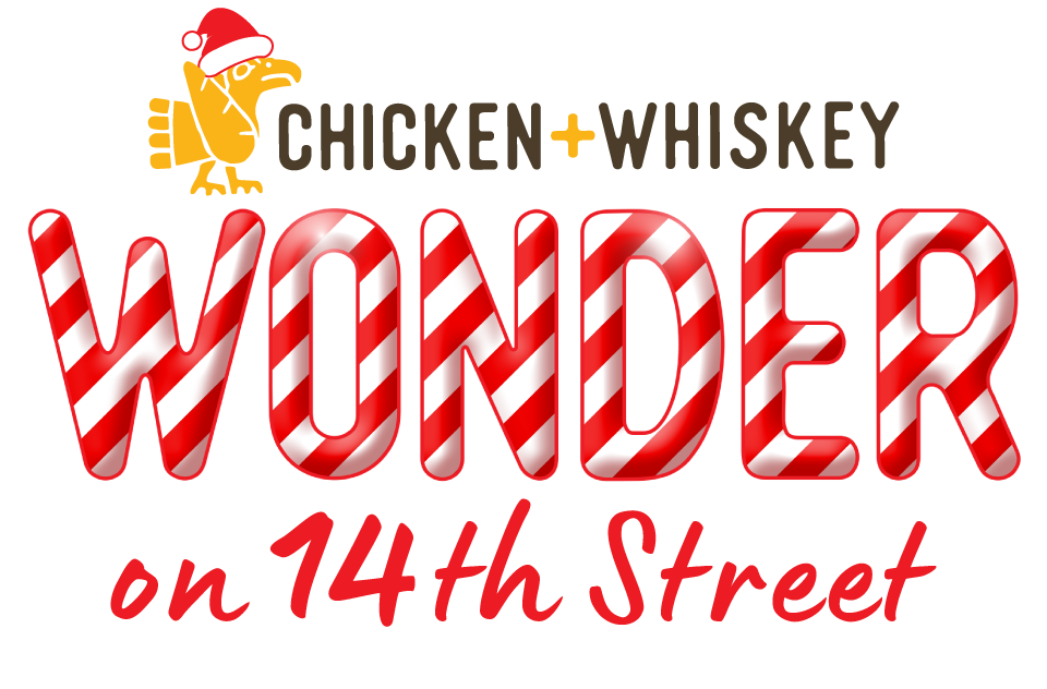 christmas event header