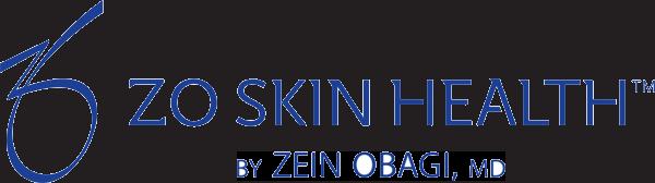 ZO Skin Care Logo