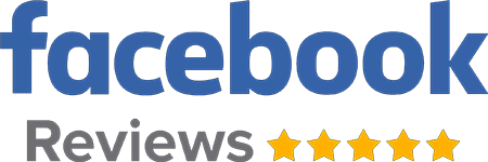 Link to View Reviews on Facebook