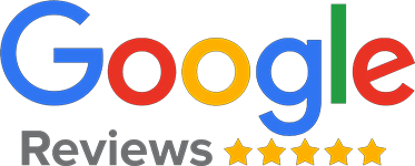 Link to view reviews on Google