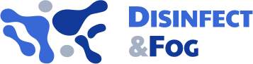 D&F logo
