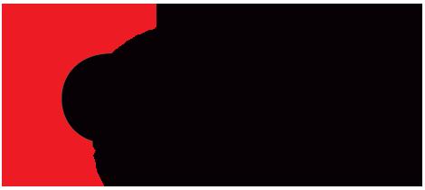 cipg logo