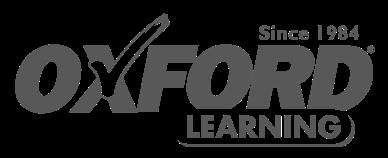 oxford learning logo