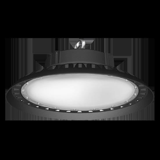 ETH UFO High Bay