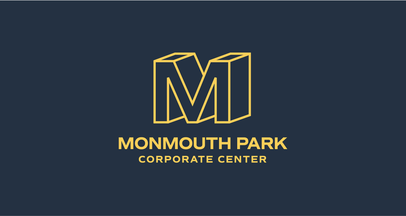 Monmouth Park Corporate Center