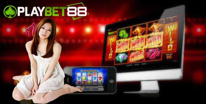 Situs Judi Slot Game Online Joker123 Dan Agen Live Casino Terpercaya