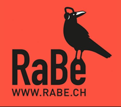 Radio RaBe: Beitrag Urbane Dörfer