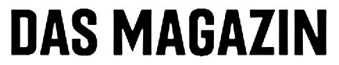 Das Magazin: Zu Hause bei