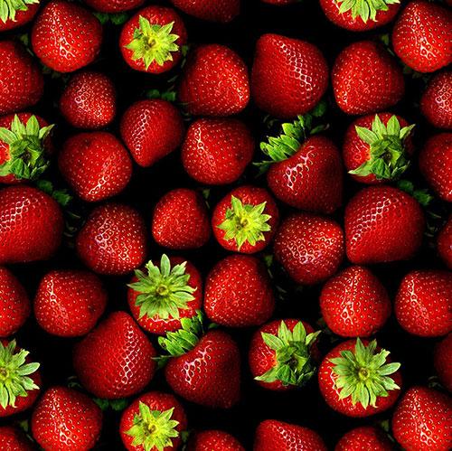 Fresh produce compliance