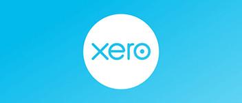 xero quickbooks SAGE MYOB