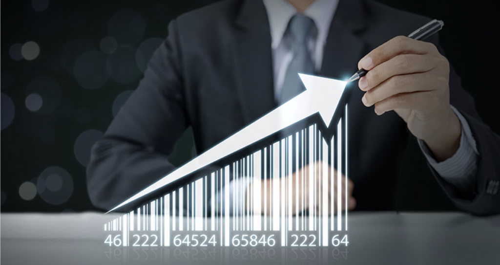 Food supply chain planning, demand forecasting, pricing