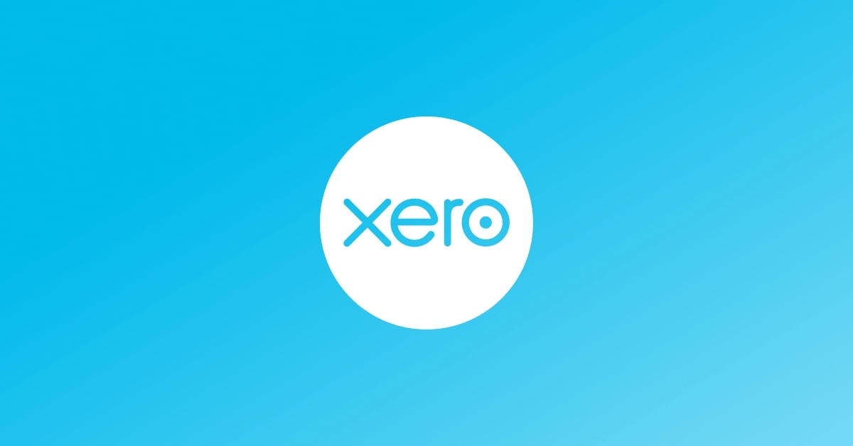 xero fresh produce inventory solution fruit vegetable packing xero integration