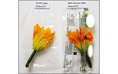 Flower packing software for traceability, reduced flower waste, and maximum flower processing efficiency.