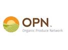 Sales solution for fresh produce fruit & vegetable