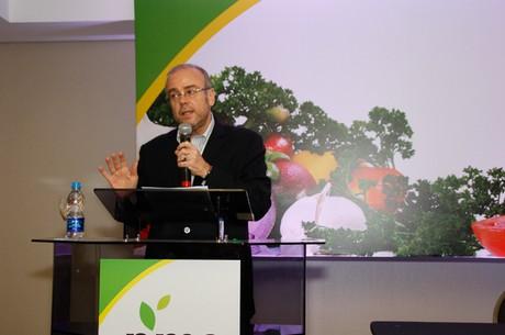 Reduce fresh produce waste, increase accuracy