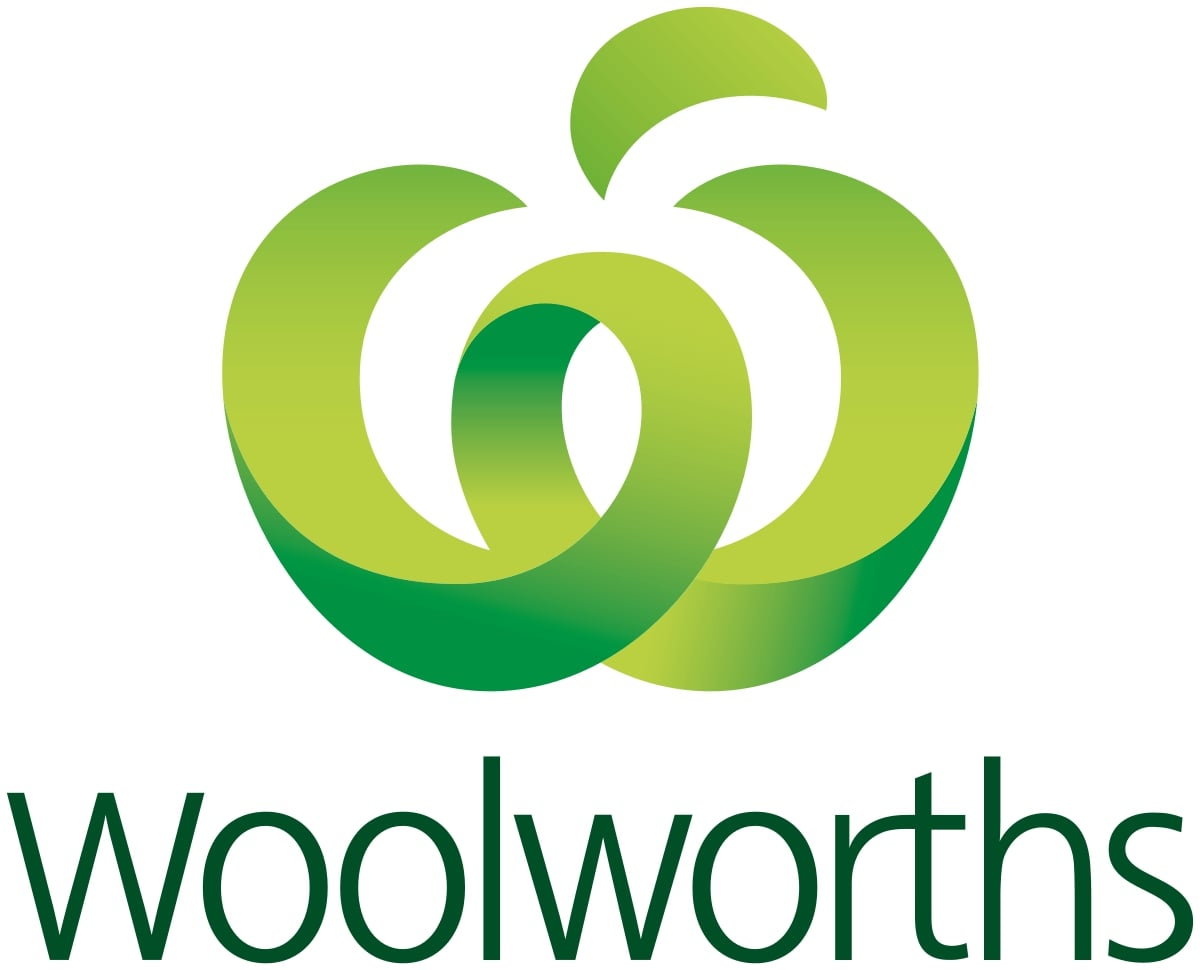 Woolworths food manufacturing requirements compliance