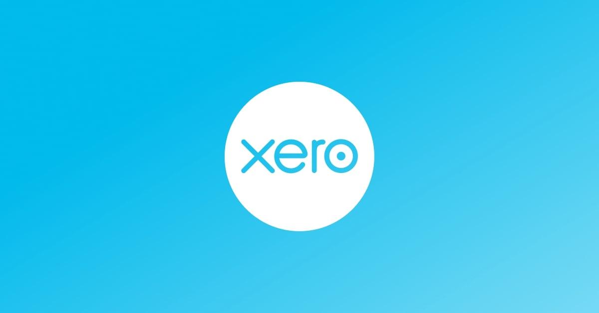 xero fresh produce inventory solution fruit vegetable packing xero integration