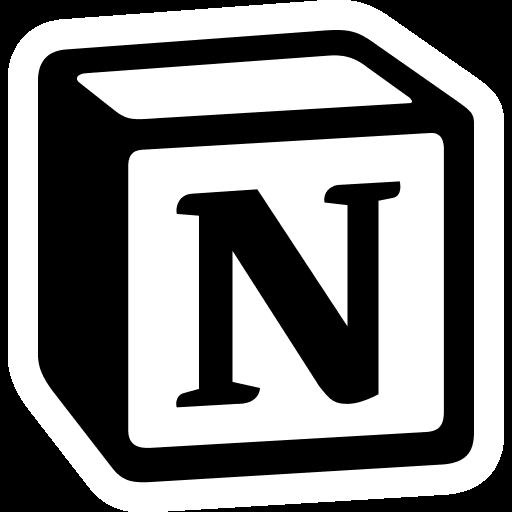 Notion