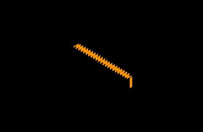 Hüsser Multilam Grafik