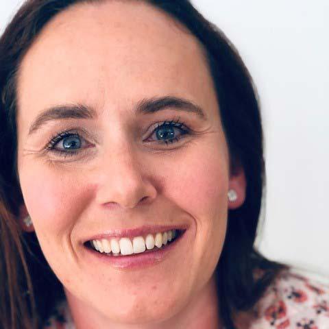 Liz Scacpoole BACP Integrative Counsellor & Psychotherapist