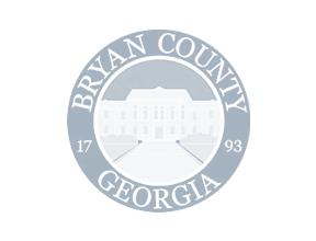 Bryan County, GA