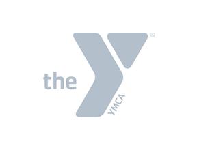 YMCA Asheville