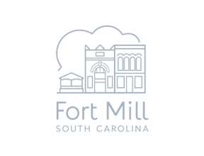 Fort Mill, SC